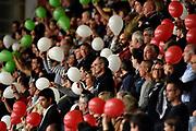DESCRIZIONE : Trento Lega A 2014-2015 Dolomiti Energia Trento Acqua Vitasnella Cantu'<br /> GIOCATORE : tifosi<br /> CATEGORIA : tifosi<br /> SQUADRA : Dolomiti Energia Trento<br /> EVENTO : Campionato Lega A 2014-2015<br /> GARA : Dolomiti Energia Trento Acqua Vitasnella Cantu'<br /> DATA : 26/10/2014<br /> SPORT : Pallacanestro<br /> AUTORE : Agenzia Ciamillo-Castoria/GiulioCiamillo<br /> GALLERIA : Lega Basket A 2014-2015<br /> FOTONOTIZIA : Trento Lega A 2014-2015 Dolomiti Energia Trento Acqua Vitasnella Cantu'<br /> PREDEFINITA :