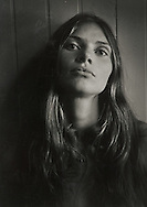 Michele, 1974