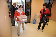 red cross moves 110311