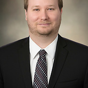 Mastagni, Law Firm, Layers, Corporate Headshot, Portraits, 2017