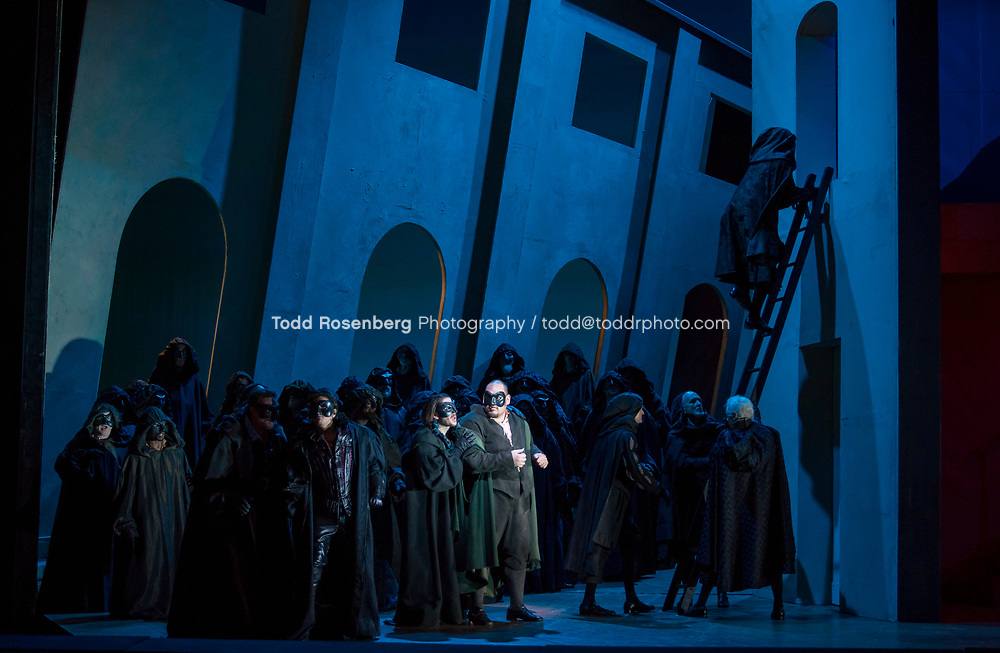 10/4/17 1:57:42 PM -- Lyric Opera Chicago Presents <br /> Giuseppe Verdi's Rigoletto <br /> <br /> &copy; Todd Rosenberg Photography 2017