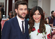 The Bad Education Movie - World Film Premiere