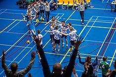 20170318 NED:  Finale NOJK A finalisten, Apeldoorn