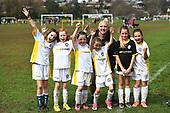 170909 Junior Girls Football
