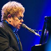 Elton John LIVE