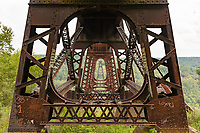 https://Duncan.co/destroyed-wrought-iron-trestle-bridge-2