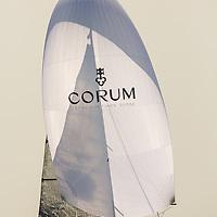 TUR4004 Corum
