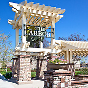 Lake Forest, El Toro, Foothill Ranch