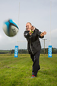 Mike Tindall Devon