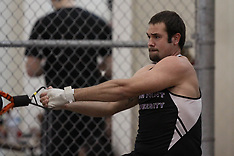 Mens Weight Throw