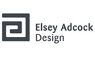 Elsey Adcock