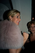 NADJA SWAROVSKI, Party hosted by Franca Sozzani and Remo Ruffini in honour of Bruce Weber to celebrate L'Uomo Vogue The Miami issuel by Bruce Weber. Casa Tua. James Avenue. Miami Beach. 5 December 2008 *** Local Caption *** -DO NOT ARCHIVE-© Copyright Photograph by Dafydd Jones. 248 Clapham Rd. London SW9 0PZ. Tel 0207 820 0771. www.dafjones.com.
