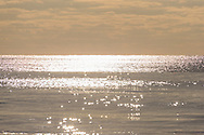 Atlanctic Ocean, Montauk, Long Island, New York
