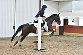 56 - 19th Oct - Evening Show Jumping