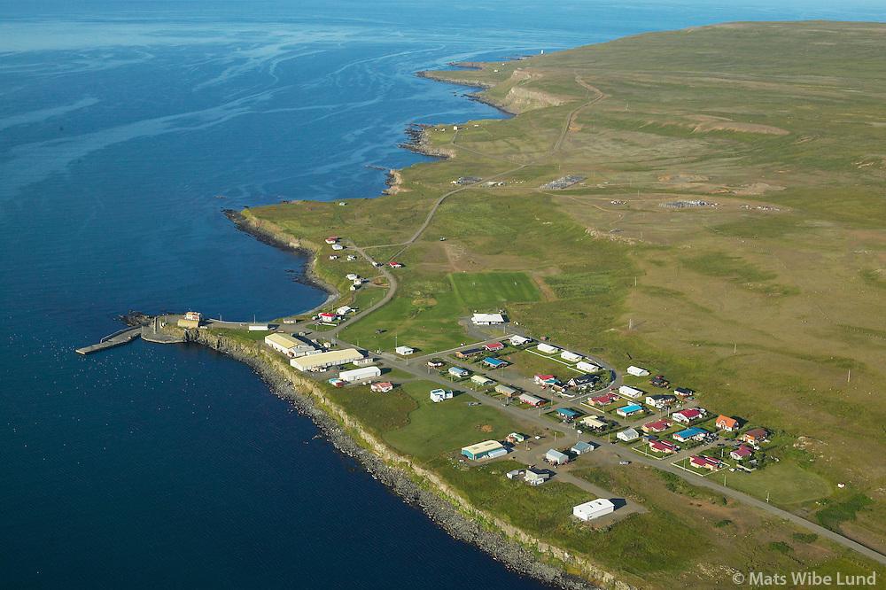 Bakkafjörður, Skeggjastaðahreppur /.Bakkafjordur, Skeggjastadahreppur