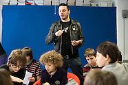 Atelier enfants Maguet / Antenne