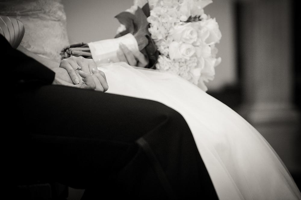 10/9/11 4:59:35 PM -- Zarines Negron and Abelardo Mendez III wedding Sunday, October 9, 2011. Photo©Mark Sobhani Photography