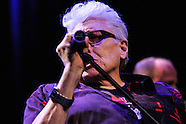 2013-02-02 Bluespower feat. Chris Farlowe - Brunsviga Braunschweig