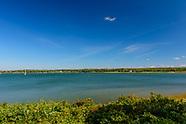 Three Mile Harbor, 84 Oyster Shores HI Rez