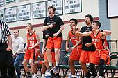 02-27-19-Hopkinton-Basketball