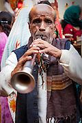 Wedding Musician in Varanasi7209_sRGB_12_Relative_Wedding Musician.jpg