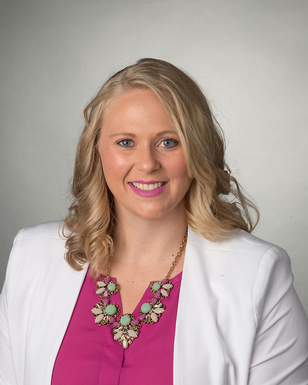 Emily Seay, College of Business, Faculty, School of Accountancy