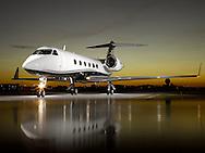Gulfstream GIV, G450, Aviation photography, Aircraft photography, South Florida, Aviation photography Miami, Palm Beach, Stuart, Florida Aviation photography Fort Lauderdale, Aviation photography South Florida,
