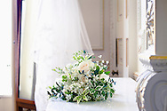 Bouquet, Freshness, Wedding, Preparation, Beginnings, Mantelpiece,
