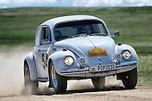 car 54