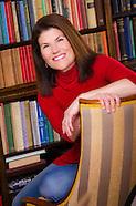 Julie Crispin