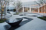 The Yue Garden