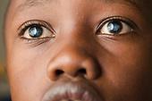 Timothy Story Kenya 2017