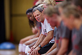 2015-08-10 Volleyball Practice