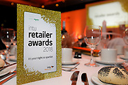 INTU RETAILER AWARDS 2018