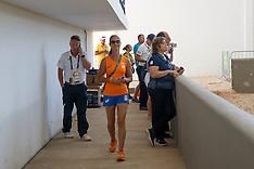 KNHS - Rio 2016