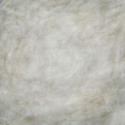 Fine art texture for use as background or overlay