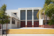 Rosemead High School