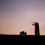 COTA - Lonestar Le Mans 2016