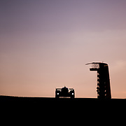 WEC Lonestar Le Mans 2016