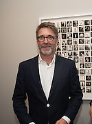 ROBIN MUIR, Preview of Terence Donovan: Speed of Light, Photographers Gallery, Ramillies Place, Thursday 14 July 2016,