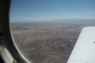 A Ninety-Nine fly-out to Bisbee, AZ on Saturday/Sunday, May 5-6, 2018.  We stayed in Bisbee overnight and left in two planes from Bisbee Municipal.  Courtney Smith flew down a Cherokee and Samantha Sizemore flew a Cessna 172.  Emily Johnson and Anne Muirhead drove down from Phoenix for Saturday.