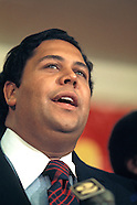 Maynard Jackson Atlanta Mayor