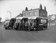 24/04/1962<br />