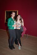 CAMILLA WIGAN; HONOR SPRECKLEY, Edvard Munch, the Modern Eye. Tate Modern, 26 June 2012.