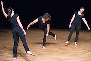 In Vivo Danse