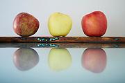 Arizona Apples