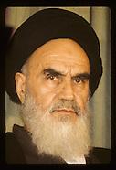 2088 Imam Khomeyni press conference