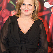 NLD/Amsterdam/20131202 - Premiere Soof, Anneke Blok