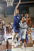 DESCRIZIONE : Porto San Giorgio 3&deg; Torneo Internazionale dell'Adriatico Italia-Slovacchia<br /> GIOCATORE : <br /> SQUADRA : Nazionale Italiana Uomini Italia<br /> EVENTO : Porto San Giorgio 3&deg; Torneo Internazionale dell'Adriatico<br /> GARA : Italia Slovacchia<br /> DATA : 04/06/2007 <br /> CATEGORIA : Tiro<br /> SPORT : Pallacanestro <br /> AUTORE : Agenzia Ciamillo-Castoria/E.Castoria