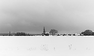 http://Duncan.co/farmhouse-and-trees-in-winter